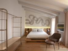 Puro Hotel – Mallorca – Spain