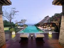 Bulgari Resort Bali – Bali – Indonesia