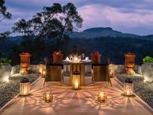 Taylors Hill – Kandy – Sri Lanka