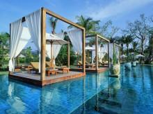 The Sarojin – Phang Nga – Thailand
