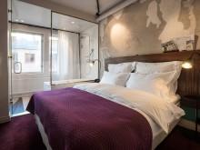 Story Hotel – Stockholm – Sweden