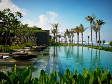 Photo of Alila Villas Soori