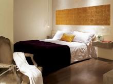 Neri Hotel – Barcelona - Spain