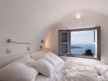 Bedroom Premium