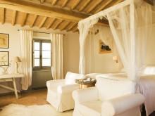 Conti di San Bonifacio Wine Resort Hotel - Tuscany - Italy