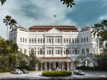 Raffles–Hotel–Singapore