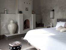 Riad Dar Maya hotel – Essaouira – Morocco