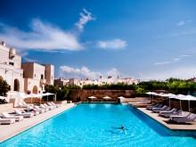Borgo Egnazia hotel - Puglia - Italy