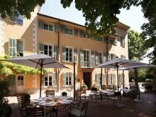 Photo of Hostellerie de l'Abbaye de la Celle