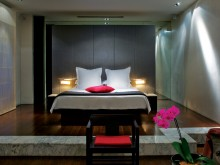 Establishment Hotel – Sydney – Australia