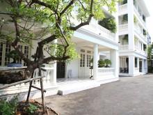 Cabochon Hotel – Bangkok – Thailand