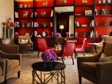 The Dupont Circle Hotel