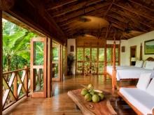 Photo of Kanopi House