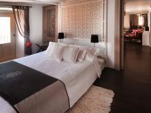 Photo of Lesic Dimitri Palace