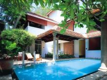 Photo of The Malabar House