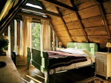 Copsamare Guesthouses