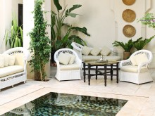 Riad Dixneuf la Ksour Hotel – Marrakech – Morocco