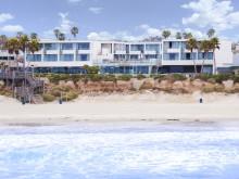 Tower23 Hotel – San Diego – USA