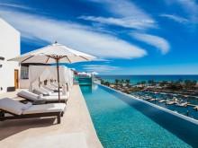 Hotel El Ganzo – Los Cabos – Mexico