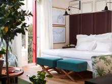 Hotel Cort – Mallorca – Spain
