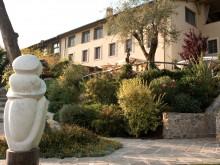 Locanda al Colle – Versilia – Italy