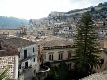 Le Lumie hotel – Aeolian Islands – Sicily