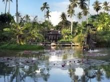 Anantara Mai Khao Phuket Villas – Phuket –Thailand