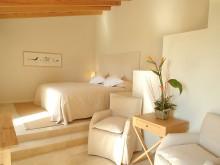 Can Simoneta Hotel - Mallorca - Spain