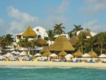 Belmond Maroma Resort & Spa hotel – Riviera Maya – Mexico