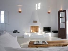 Villa Anezina