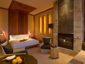 Amangani Suite