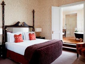 The Brompton Suite