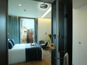 Design Deluxe Room