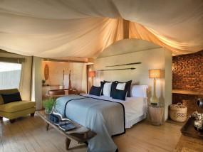 Marataba Suite