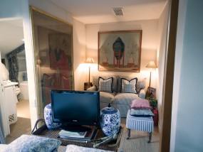 Two-Bedroom Napoleone Suite