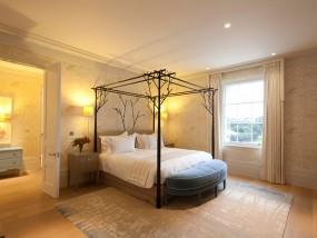 Mansion Premium Suite
