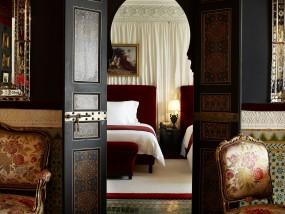 Suite Al Mamoun