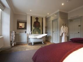 Very Good Room