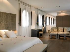 Grand Suite Loft
