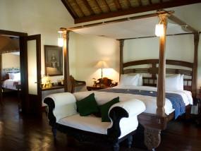 Kampong Suite