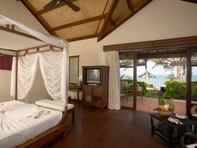Ana Mandara Junior Suite