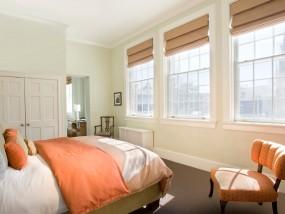 Admiral One-bedroom Suite