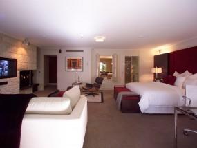 Lane Suite
