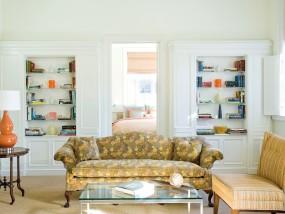 Vanderbilt Grace Two-Bedroom Suite