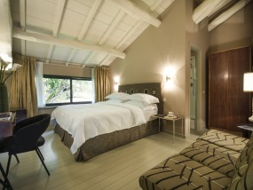 Uliveto Double Room